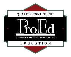 Professional Education Resource